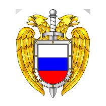 ФСОРФ