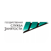 УТиЗ Орлов